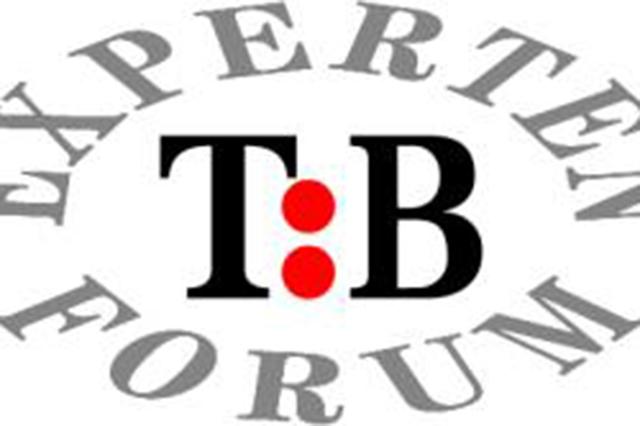 TB-Expertenforum